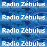 Radio Zébulus