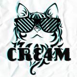 Cre4m