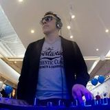 Dj Alextronic - La 33 remix