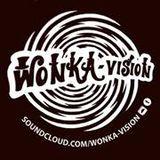 Wonka-Vision Swansea