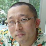 Kazuya Sakakihara