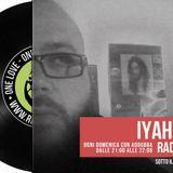 Iyahbingi - Radio Show