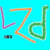 LZD002