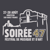 soiree47