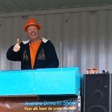 DJ Foose