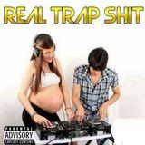 Rob Roy Dubstep Mix