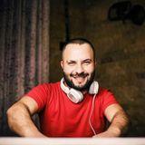 DJ X Music