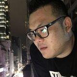 Kwan Wong