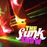 Steve Lodge Funk Show