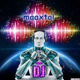 Dj Maaxtal
