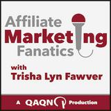 Affiliate Marketing Fanatics »
