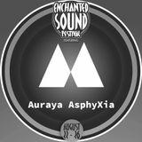 Auraya AsphyXia