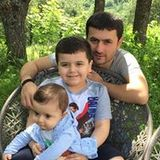 Serob Sahakyan