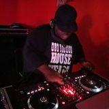 DJ PREMIER vs PETE ROCK vs LARGE PROFESSOR MIXTAPE