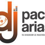 Paco Arias
