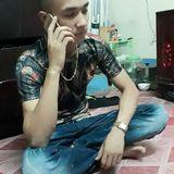 Mạnh Thanh
