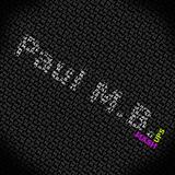 PaulMB