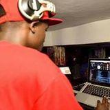 DJ DELLY X MC CHOPPA MACHETTE.mp3(