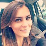 Alessandra Domenzain
