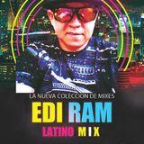 EDI RAM LATIN DJ