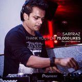 DJ SARFRAZ