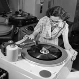 Loga (Mind On Fire)