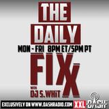 #TheDailyFixx - Fri 9.19.14