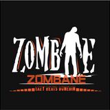 https://soundcloud.com/zombane