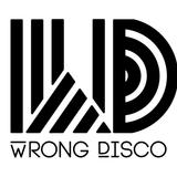 Wrong Disco
