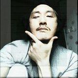 PD D Mon Kim