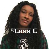 DJ Cass C