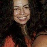Claudia Chagui