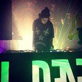 Deathface Summer 2012 Mix