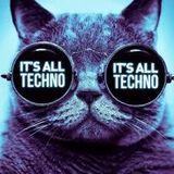 techno forever