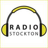 radiostockton