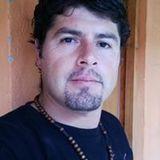 Ruben Ortiz Navea