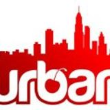 Urban Mansfield