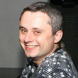 Yuriy Marchuk