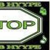 Clubb Hyype