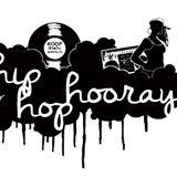 Hip Hop Hooray Radio   KOOP