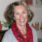 Annie Gurton
