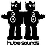 hubiesounds