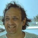 Kamal Abou Hashem