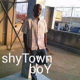 Yonah Ndava