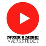 musikogmedie