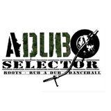 Adubo Selector