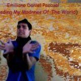 Emiliano Daniel Pascual