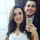 Luiz Henrique Ferreira