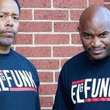 DJS EL & FUNK