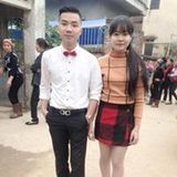 Sv Thanh